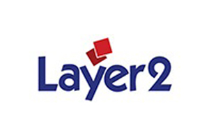 Layer 2 box image